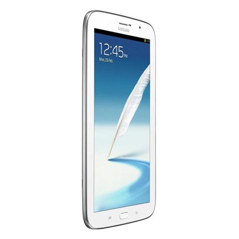 صور samsung Galaxy Note 8.0 N5100
